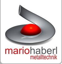 Mario Haberl Metalltechnik | Ihr Profi für Metalltechnik in Michaelnbach